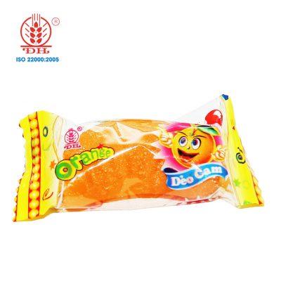 008-keo-deo-cam-orange