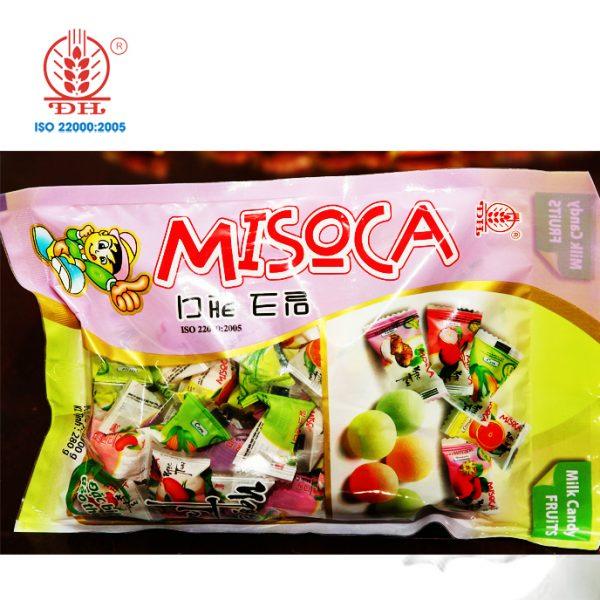 011-1-keo-deo-bao-sua-misoca-ngoc-trai