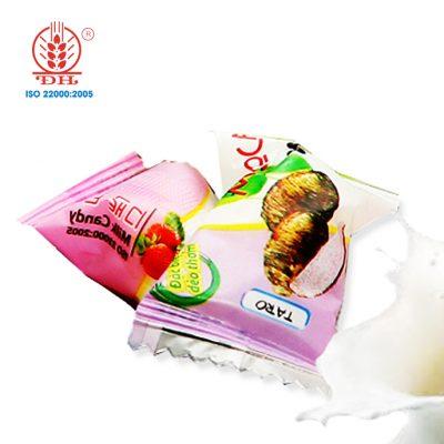 011-keo-deo-bao-sua-misoca-ngoc-trai