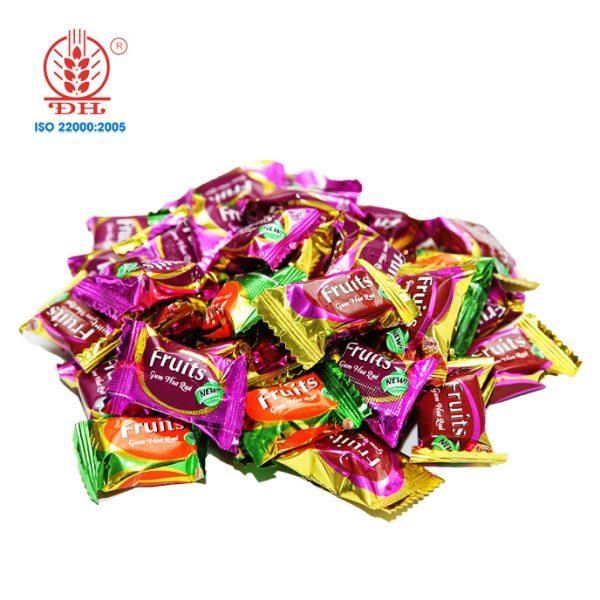 012-1-keo-deo-gum-hoa-qua-fruits