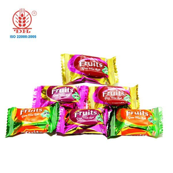 012-keo-deo-gum-hoa-qua-fruits