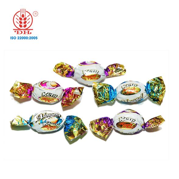 017-1-keo-kem-hanh-nhan-almond