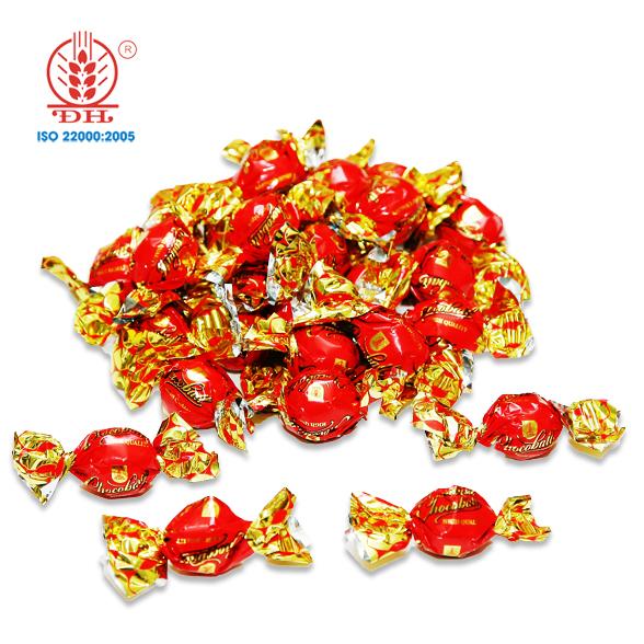 22-2-keo-socola-chocoballs