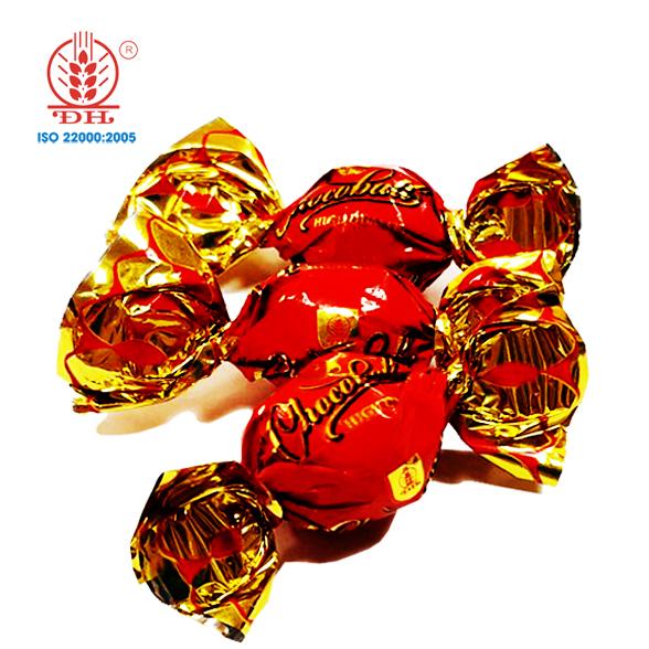 22-keo-socola-chocoballs