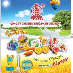 Phong chinh