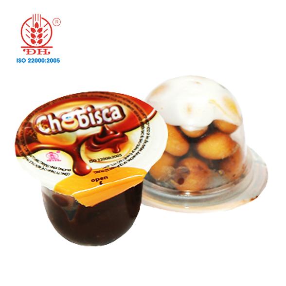 21-keo-socola-chobisca