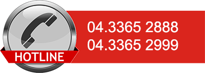 hotline_dh