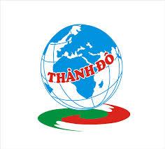 logo thành đô