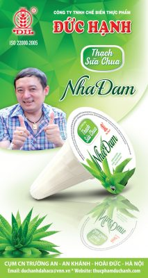 Banner-TSC-Nha-Dam
